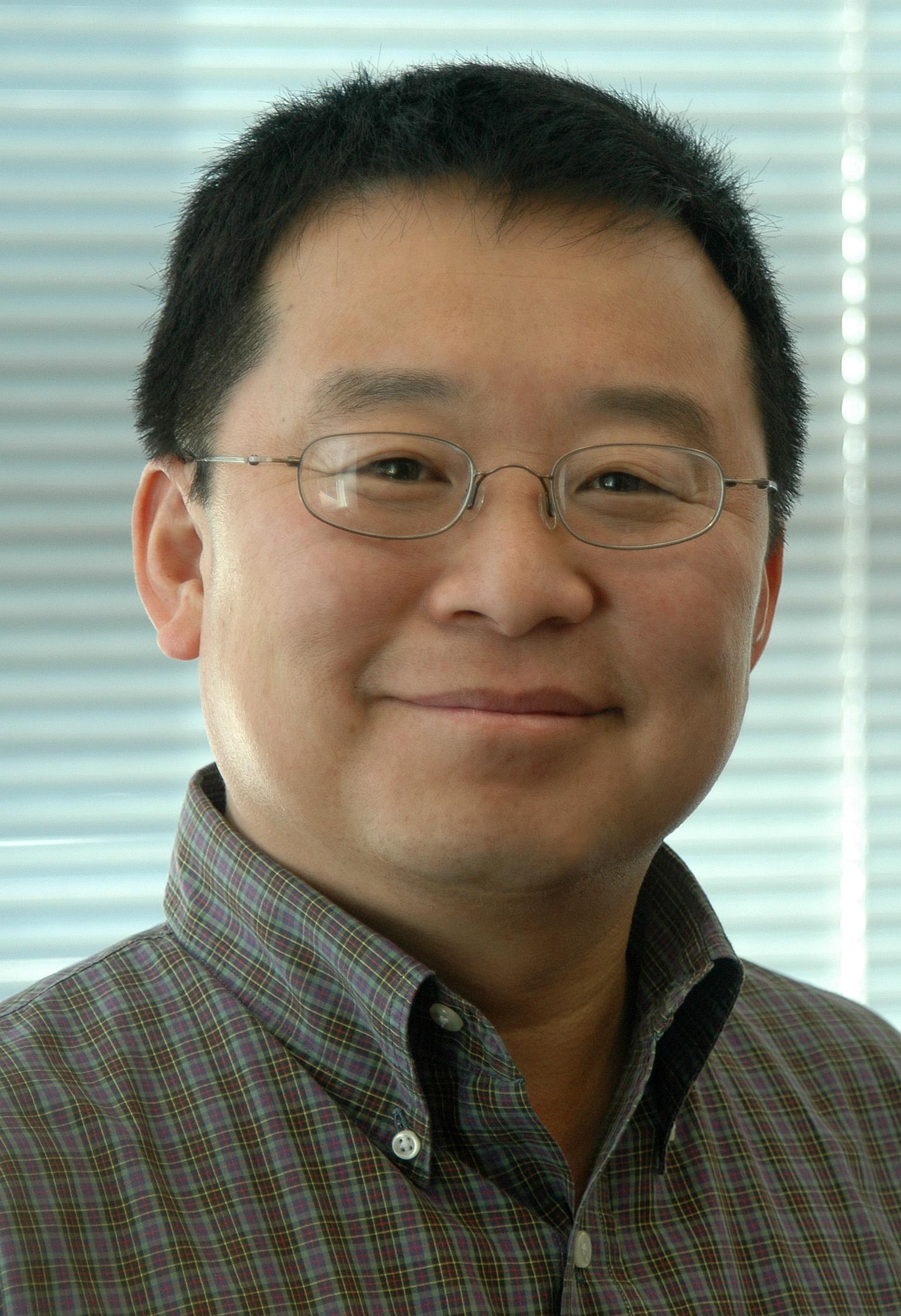 Jae yus home page address stopboris Gallery